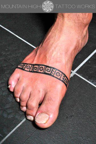 foot1のコピー