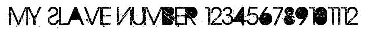 スクリーンショット 2015-10-17 9.08.36