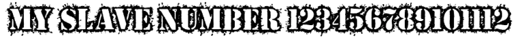 スクリーンショット 2015-10-17 9.09.32