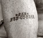 social-security-number-tattoo3