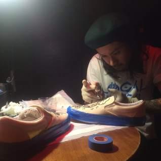 n-tattoo-a-20151224